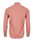 regular fit classic crispy poplin shirt Sale - scotch & soda Sale
