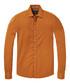 Burnt orange pure cotton shirt Sale - Scotch & Soda Sale