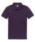 Fig pure cotton polo shirt Sale - scotch & soda Sale