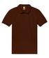 Mahogany pure cotton polo shirt Sale - Scotch & Soda Sale