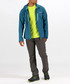 Marine zip soft shell jacket Sale - regatta Sale