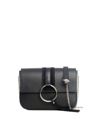 edd61d6028bf Women Designer Bags Sale | Designer Discounts | SECRETSALES
