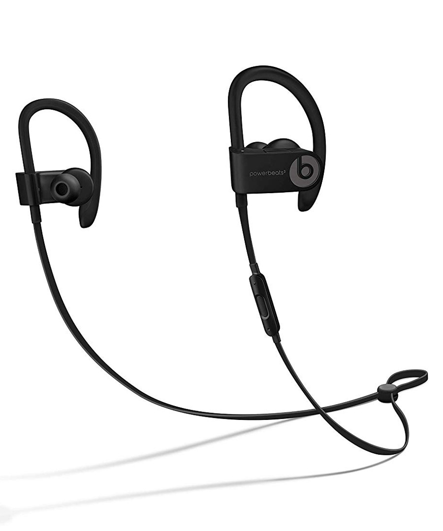 Powerbeats3 bluetooth hook earphones Sale - beats