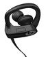 Powerbeats3 bluetooth hook earphones Sale - beats Sale