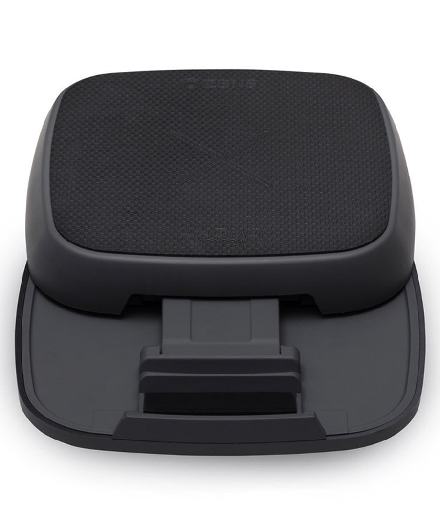 Adjustable wireless power-pad charger Sale - knomo