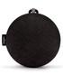 MZ-1 Bluetooth water resistant speaker Sale - veho Sale