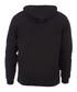black logo hoodie Sale - KARL LAGERFELD Sale