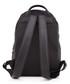 black patch backpack Sale - KARL LAGERFELD Sale