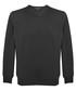 Black pure cotton sweatshirt Sale - roberto cavalli Sale