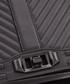 Slim Love black leather crossbody bag Sale - Rebecca Minkoff Sale