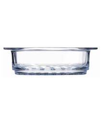 Glass Steamer Basket