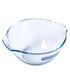 Vintage glass bowl 27cm Sale - pyrex Sale