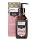 Fortifying hair serum Sale - arganicare Sale