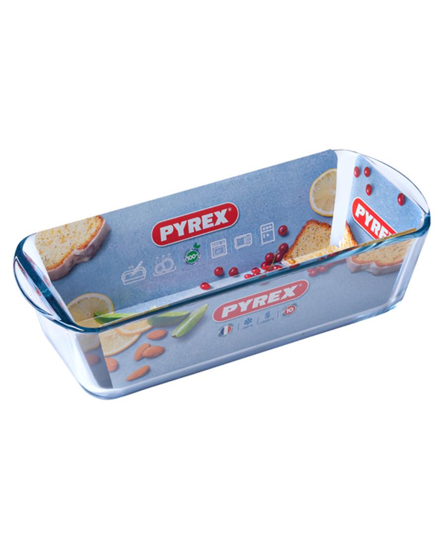 Loaf dish 1.5L Sale - pyrex