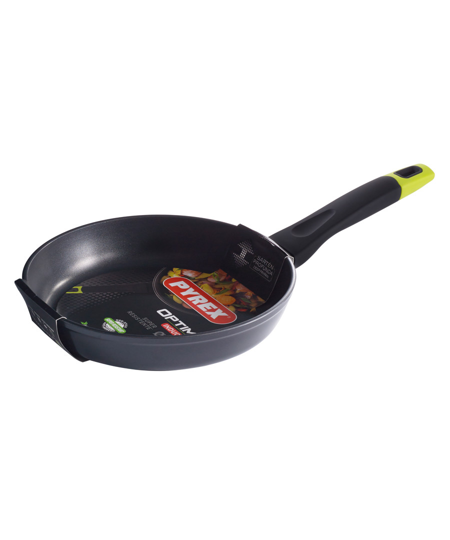 Non-stick frying pan 26cm Sale - pyrex