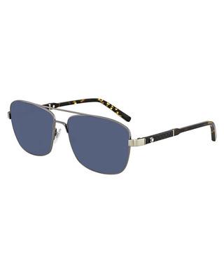 dd05465c0ad Men Designer Eyewear Sale