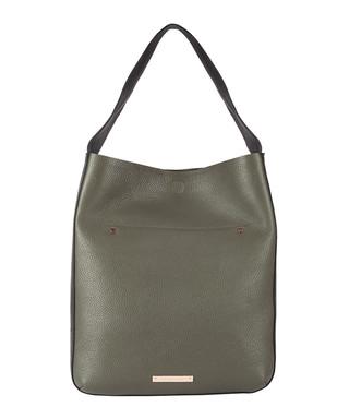 926efa3ee1 Discounts from the Amanda Wakeley Handbags sale