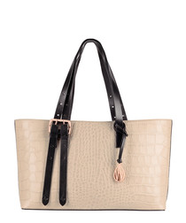 The East West Dean mineral shopper