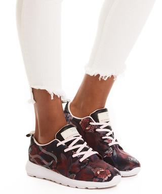 0928c0722aa2 Women Designer Sneakers Sale
