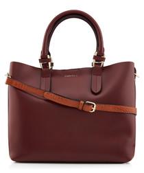 Eleanor wine grab bag