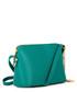 Sofia turquoise leather crossbody Sale - anna morellini Sale