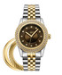 Carina mother-of-pearl & diamond watch Sale - jbw Sale