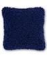 Boucle wool blend feather cushion 45cm Sale - Tom Dixon Sale