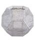 Etch aluminium tealight holder Sale - Tom Dixon Sale