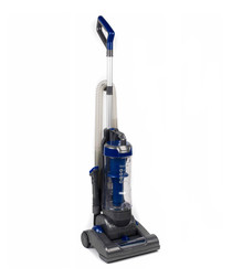 Air Power Upright Vacuum Cleaner