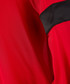 Red pure silk pussybow top Sale - Amanda Wakeley Sale
