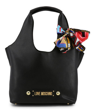 58213196c90e Discounts from the Love Moschino  Bags   Shoes sale