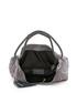 Botte Donato dark grey leather shopper Sale - pia sassi Sale