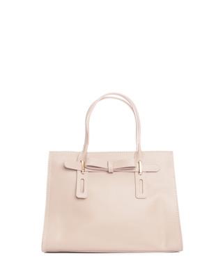 91ef554e05 Monte Cairo powder leather shopper bag Sale - pia sassi Sale