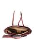 Montecarlo dusty pink leather shopper Sale - lucca baldi Sale