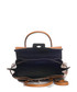 Pomarance tan leather shopper Sale - lucca baldi Sale
