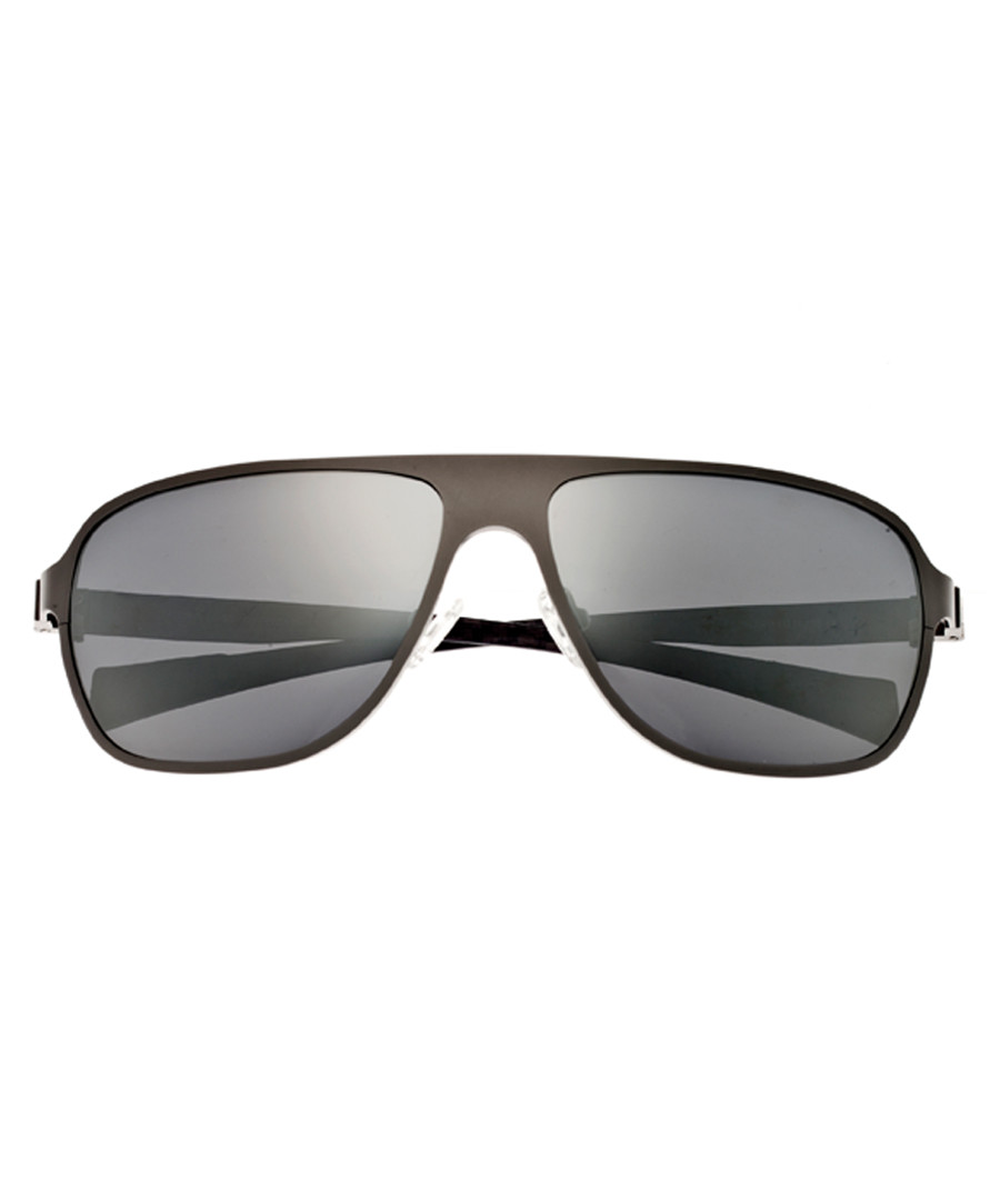 Atmosphere silver-tone sunglasses Sale - breed