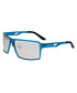 Centaurus blue & silver-tone sunglasses Sale - breed Sale