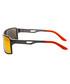 Centaurus gunmetal & fire sunglasses Sale - breed Sale
