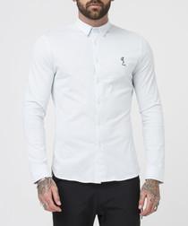 Nero air pure cotton shirt