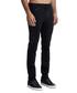 black cotton blend slim jeans Sale - true religion Sale