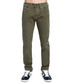 Olive green straight jeans Sale - true religion Sale