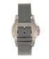 Revolution light grey leather watch Sale - breed Sale