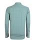 sage green pure cotton tile shirt Sale - felix hardy Sale