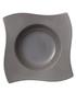4pc NewWave Stone pasta plates 28cm Sale - villeroy & boch Sale