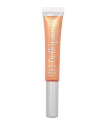 holographic jupiter lip gloss