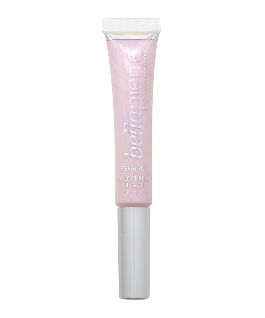 holographic pegasus lip gloss Sale - bellapierre