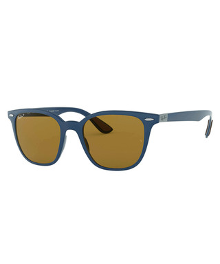 Sunglasses SaleSecretsales The Ray Ban Discounts From shtQBdrCx