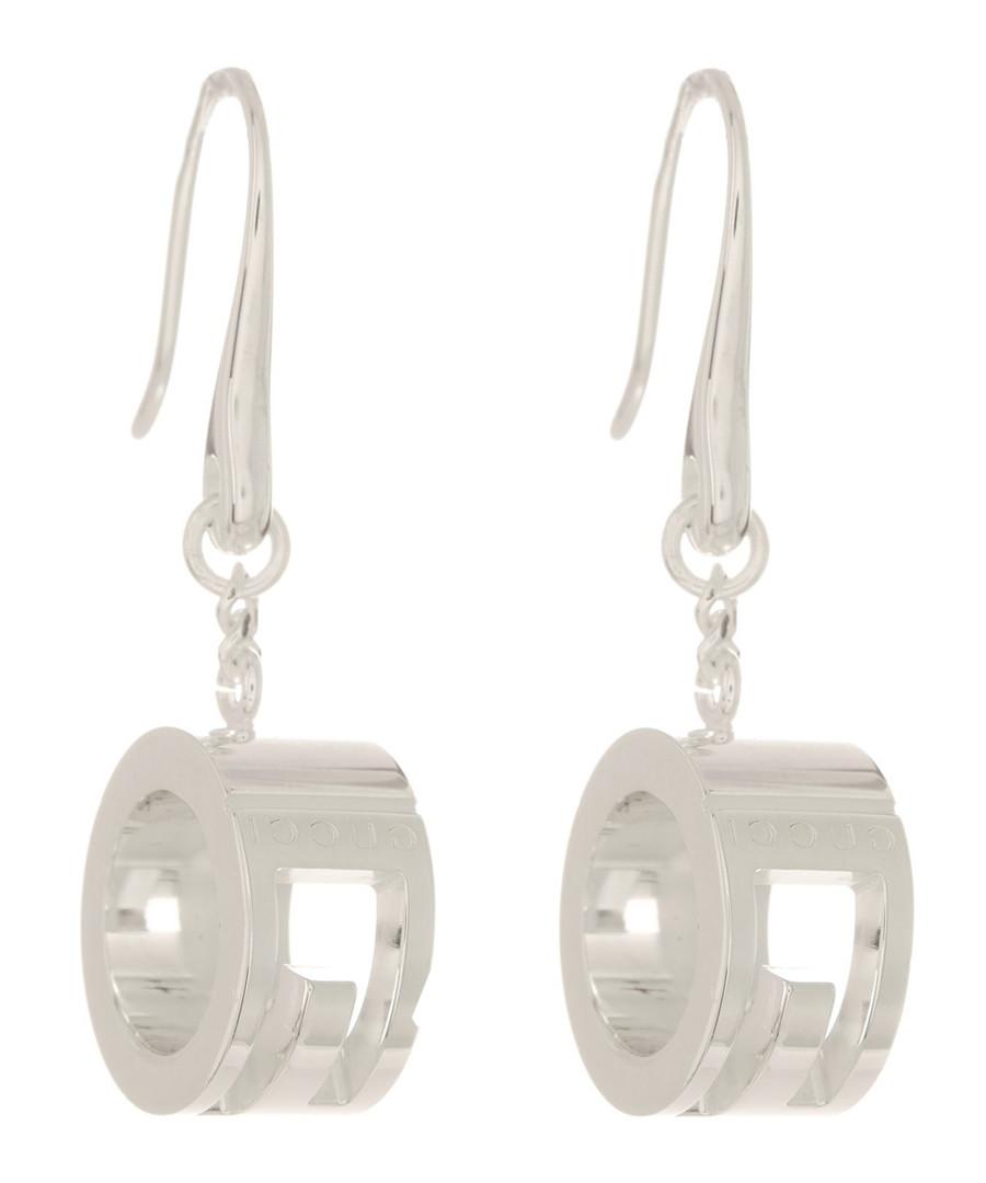 08874f078 Discount GUCCI-Earrings | SECRETSALES
