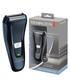 Comfort Series PF7200 electric shaver Sale - remington Sale
