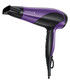 Ionic conditioning hairdryer Sale - remington Sale
